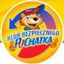 logo_puchatek